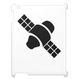 Satellite iPad Cover