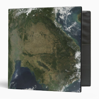 Satellite view of Indochina Binders