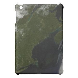 Satellite view of New England Cover For The iPad Mini