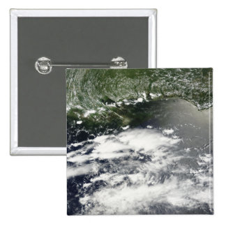 Satellite view of oil leaking 2 button