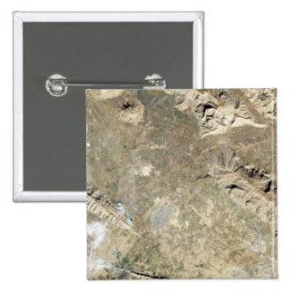 Satellite view of Persepolis Button