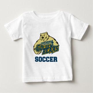SATHER, SARA BABY T-Shirt