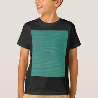 Satin drops T-Shirt