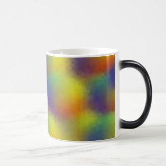 satin magic mug