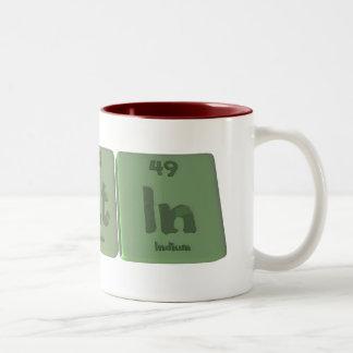 Satin-S-At-In-Sulfur-Astatine-Indium.png Two-Tone Coffee Mug
