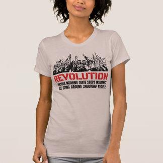 Sátira de la revolución camisas