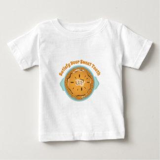 Satisfy Sweet Tooth Tshirt