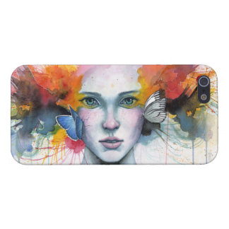 Satori · Iphone 5 iPhone 5 Carcasa