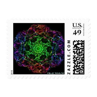 Satori Stamps