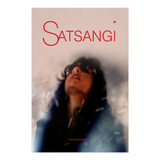 Satsangi Down Down 3 Poster