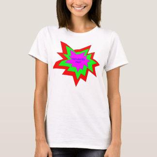 Saturated Phat shirt 2