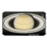 Saturn 2 iPod touch covers
