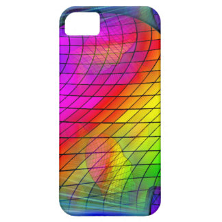 saturn-341379 FANTASY SCIENCEFICTION STARSCAPES AL iPhone 5 Cover