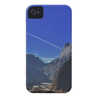 saturn-341379 FANTASY SCIENCEFICTION STARSCAPES AL iPhone 4 Cover