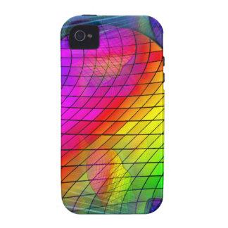 saturn-341379 FANTASY SCIENCEFICTION STARSCAPES AL Vibe iPhone 4 Case