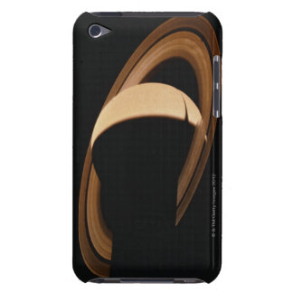 Saturn 3 iPod touch cobertura