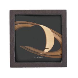 Saturn 3 jewelry box