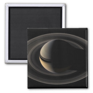 Saturn 3 magnet
