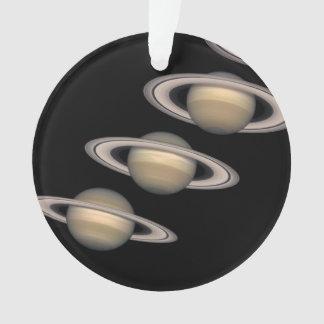 Saturn a partir de 1996 a 2000