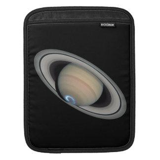 Saturn Aurora Sleeve For iPads