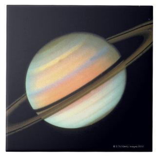 Saturn Tejas Cerámicas