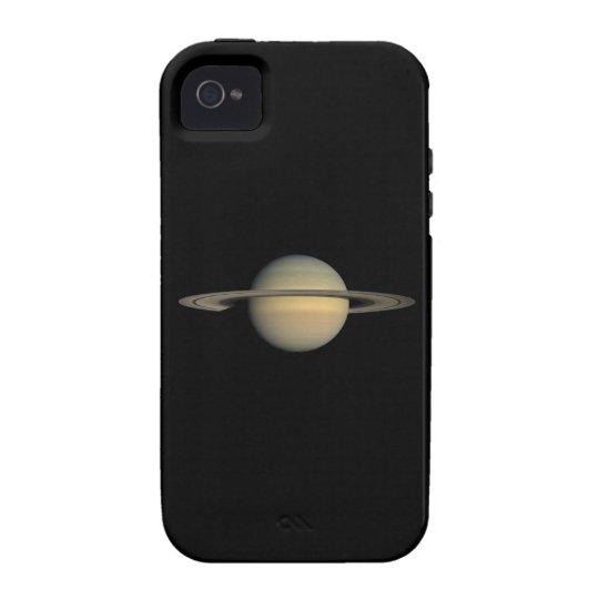 Saturn Case-Mate iPhone 4 Case