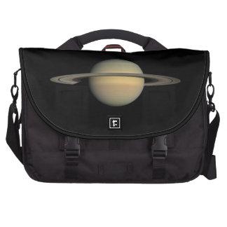 Saturn Computer Bag