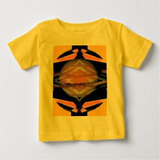 Saturn CricketDiane Baby T-Shirt