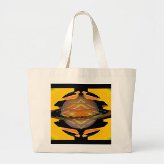 Saturn CricketDiane Canvas Bags