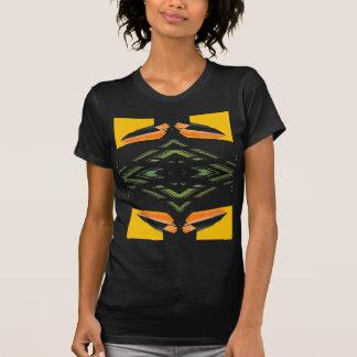 Saturn CricketDiane Shirt