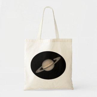 Saturn del viajero 2 bolsa