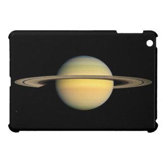 Saturn during Equinox Case For The iPad Mini