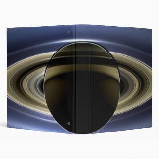 Saturn - el día la tierra sonrió
