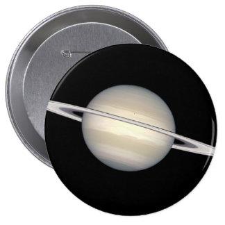 Saturn en colores naturales pins