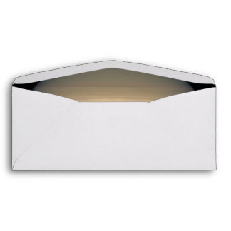 Saturn Envelopes