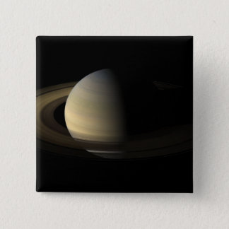 Saturn Equinox Button