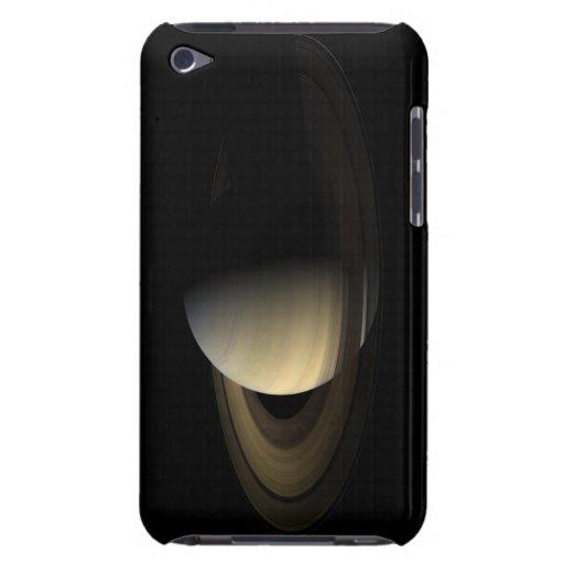 Saturn Equinox iPod Case-Mate Cases