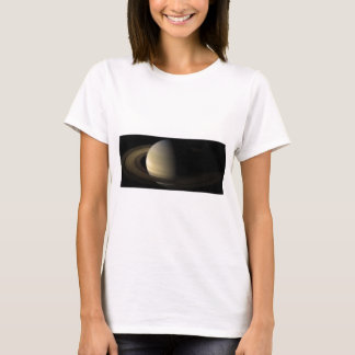 Saturn Equinox T-Shirt