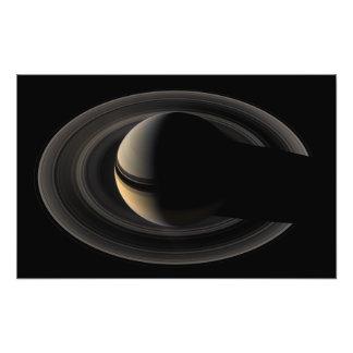 Saturn Arte Con Fotos