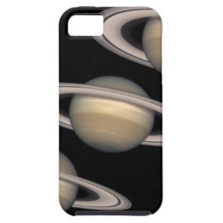 Saturn from 1996 to 2000 iPhone SE/5/5s case