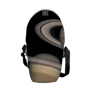 Saturn from 1996 to 2000 messenger bag