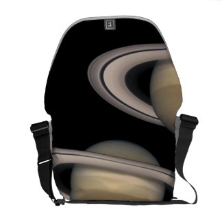 Saturn from 1996 to 2000 courier bag