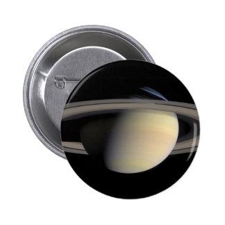 Saturn from Cassini To orbit Button