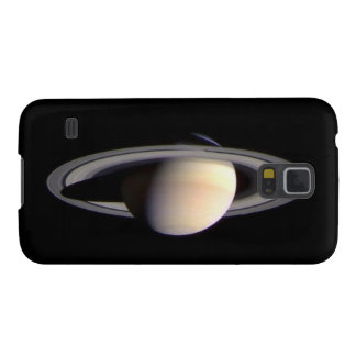 Saturn Galaxy S5 Cover