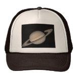 Saturn Gorros Bordados