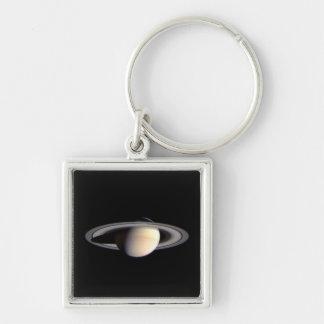 Saturn Llaveros Personalizados