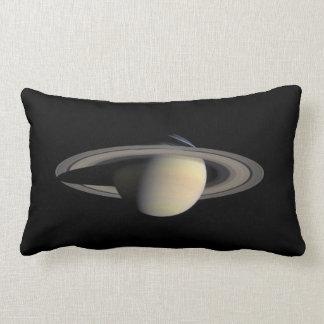 Saturn Lumbar Pillow