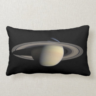 Saturn Lumbar Pillow