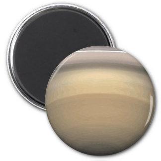 saturn magnet