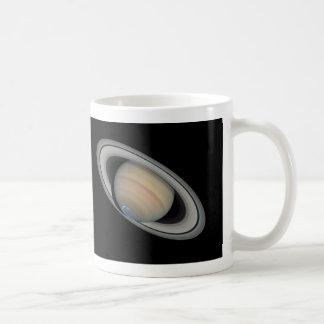 Saturn - mug